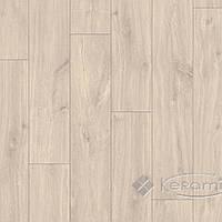 Quick-Step ламинат Quick-Step Classic 32/8 мм havanna oak natural (CLM1655)