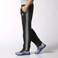 Чем лучше мужские спортивные брюки Адидас