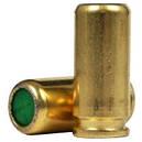 Патроны пистолетные холостые STS NEW (9.0мм, 1шт), фото 2