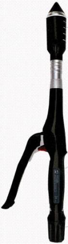 Одноразовый циркулярный геморроидальный степлер Haida ® PPH