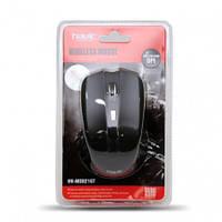 Мышь беспроводная HAVIT HV-MS921GT black