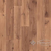 Quick-Step ламинат Quick-Step Eligna 32/8 мм vintage oak natural varn. planks (U995)