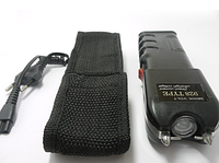 Электрошокер ОСА 928 мощный