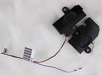 Динамики CN-09KF3K 570303000-06L-G для DELL Latitude E5420 KPI32470