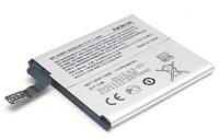 Аккумулятор батарея BP-4GWA для Nokia Lumia 625 720 оригинальный