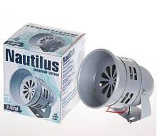 Сигнал CA-10210 NAUTILUS лодочный (шт.)