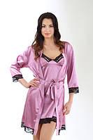 Женская одежда для сна и домашнего отдыха, ТМ Ksena (Украина)