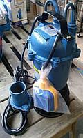 Насос фекальный с режущей кромкой Оникс, фото 1