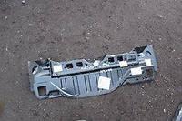Панель кузова задняя Лачетти хэтч 96543734