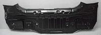 Панель кузова задняя Т250 96980158