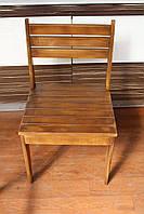 Кресло для сада и дачи