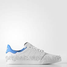 Кеды мужские кожаные adidas Originals Seeley Court BB8587