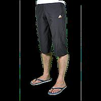 Мужские спортивные бриджи Adidas