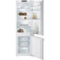 Встраиваемый холодильник GORENJE NRKI5182PW
