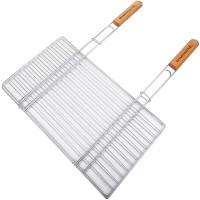 Решетка для гриля двойная CAMPINGAZ (48х27.5см)