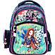 Рюкзак для девочки Kite 522 W, фото 2