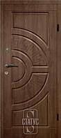Двери входные СТАНДАРТ ФС-201 улица