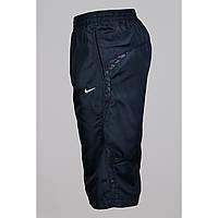 Мужские спортивные бриджи Nike