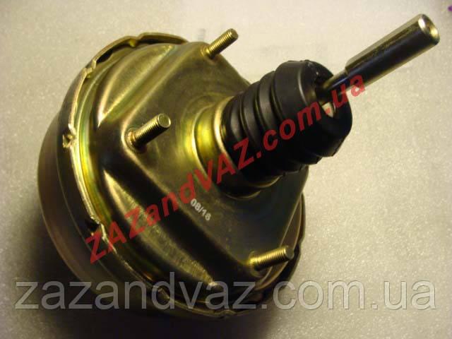 Вакуумный усилитель тормозов (вакуумник) Таврия 1102 Славута 1103 АТ Чехия AT 1001-102VB