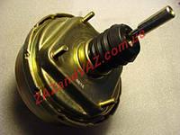Вакуумний підсилювач гальм (вакуумник) Таврія 1102 1103 Славута АТ Чехія AT 1001-102VB, фото 1