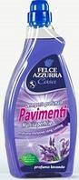 Средство для мытья пола Paglieri Лаванда