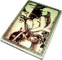 Шоколад с Вашим логотипом Ш-4, 290х205