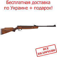 Пневматическая винтовка Hatsan Striker 1000x, фото 1