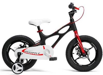"""Дитячі велосипеди 20"""" 6-11 років (110-125 см)"""