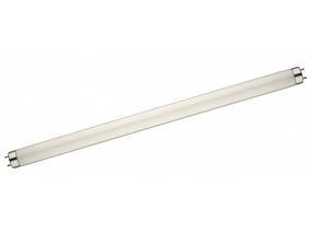 Лампа люминесцентная для ловушек F18W/BL Т8 G13 350 nM УФ insects Код.58876
