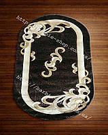 Коротковорсовые ковры на пол 3035