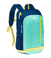 Рюкзак 15л Quechua