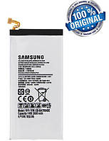 Аккумулятор батарея для Samsung Galaxy A7 A700 оригинальный