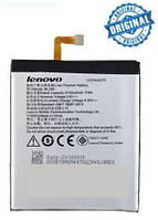 Аккумулятор батарея BL245 для Lenovo S60 S60t оригинал