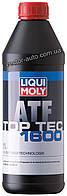 Масло АКПП Liqui Moly Tec ATF 1600, 1L
