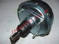 Вакуумный усилитель тормозов ВАЗ 2101-2107 Россия Димитровград