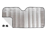 Фольга солнцезащитная 1300х600 ДК HG-002S130