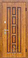 Двери входные СТАТУС ФС -079 улица