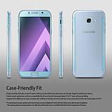 Захисна плівка Ringke Full Cover для Samsung Galaxy A5 2017 Duos SM-A520, фото 3