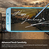 Захисна плівка Ringke Full Cover для Samsung Galaxy A5 2017 Duos SM-A520, фото 7