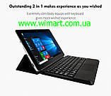 "Планшет Jumper EZpad 6 M6 Intel Atom X5 Z8350 10.8"" 2GB/32GB Windows 10., фото 9"