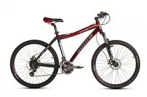 """Горные велосипеды 26"""""""