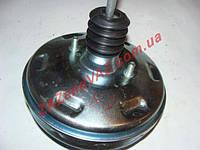 Вакуумный усилитель тормозов ВАЗ 2108-21099 Россия Димитровград