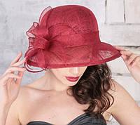 Летние шляпы Helen Line  модель 139