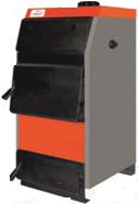 Demrad BEAVER 26 (26 кВт)
