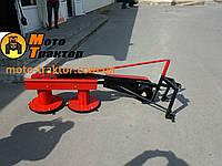 Косилка роторная КР-1.1