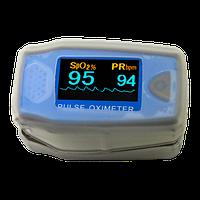 Пульсоксиметр напалечный MD300C5 (детский)