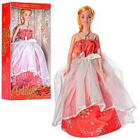 Кукла LH201536 29см, в кор-ке, 33-16-6см
