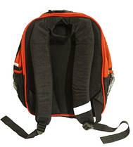 Рюкзак Отличник 20 л Bagland (58070-2)