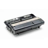 Заправка картриджей Epson S051009 для принтера Epson EPL-7000/7100/7500/8000/8100