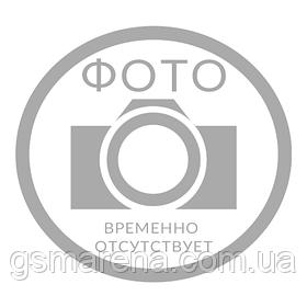 Динамик iPhone 6 (4,7'') Original